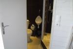 006 La salle d'eau