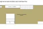ArchiFacile(3)